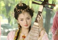 Chuyện 'thâm cung bí sử' của đệ nhất kỹ nữ Tô Châu, cả đời qua tay 3 người đàn ông nhưng cái kết sau cùng lại tàn khốc đến bất ngờ