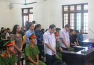 Hà Giang mở lại phiên xử vụ gian lận thi cử, nhiều cựu quan chức hầu tòa