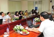 Giao lưu trực tuyến: Liên kết 4 nhà trong ứng dụng KH&CN vùng nông thôn miền núi và dân tộc thiểu số
