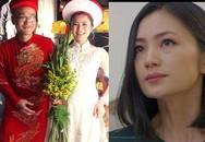 """Diệu Hương """"Hoa hồng trên ngực trái"""": Gái Thành Nam làm dâu trưởng phố cổ Hà Thành"""