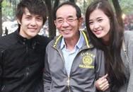 Mối quan hệ bố mẹ - em chồng của Đông Nhi trong gia đình Ông Cao Thắng ra sao?