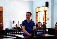 Thầy giáo hiếp dâm nữ sinh lớp 8 sau khi giả vờ hỏi đường