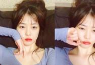Choi Sulli: Nàng hoa lê tuyết được Lee So Man cưng chiều nhưng làm gì, yêu ai cũng chẳng bao giờ vừa mắt netizen Hàn