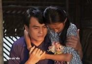 """Không làm """"cậu ba"""" nóng tính nữa, Cao Minh Đạt trở thành người cha dũng cảm đi đòi quyền lợi cho con gái nhỏ!"""