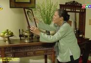 'Tiếng sét trong mưa': Vỡ òa khi Thị Bình - Nhật Kim Anh ôm di ảnh, khóc nghẹn nhận ra Khải Duy cả đời chỉ yêu cô