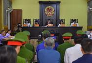 Xét xử vụ gian lận điểm thi tại Sơn La: Cựu Giám đốc Sở GD&ĐT vắng mặt, áp giải 6 nhân chứng