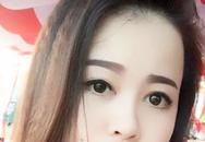 'Hot girl' Đà Nẵng chuyên cung cấp ma túy cho dân chơi vũ trường