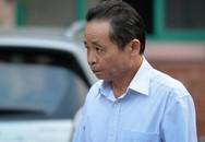 """Xử gian lận thi cử ở Hà Giang: Cựu Giám đốc Sở GD&ĐT khai """"không ăn nổi cơm"""""""