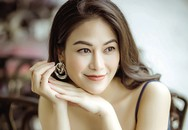 Hoa hậu Tuyết Nga kể về khoảng thời gian 2 năm chiến đấu với chứng trầm cảm
