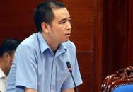 Hàm lượng styren trong nước Sông Đà đã đạt tiêu chuẩn của Bộ Y tế