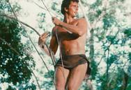 Con trai tài tử 'Tarzan' đâm chết mẹ