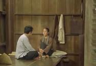 'Tiếng sét trong mưa' tập 40: Khải Duy không nhận ra vợ cũ dù đối mặt