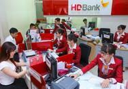HDBank dành ngàn ưu đãi cho khách hàng mới