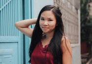 Cô bé Việt 23 năm làm con nuôi trên đất Pháp và chiếc hộp bí mật được mẹ cất giấu