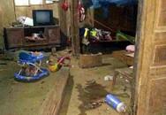 Hòa Bình: Sạt lở đá trong đêm, 1 bé trai chết thương tâm