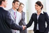 Phụ nữ có khả năng lãnh đạo tốt hơn nam giới?