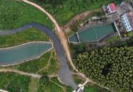 """Sau vụ nước sông Đà nhiễm dầu thải: Nhiều """"lỗ hổng"""" trong khâu quản lý nguồn nước sinh hoạt"""