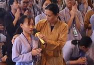 """Vụ """"thỉnh vong"""", """"giải oan gia trái chủ"""" chùa Ba Vàng: Không đúng tinh thần cứu khổ cứu nạn của Phật giáo"""