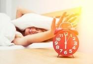 Sự khác biệt giữa việc dậy lúc 6 giờ và 8 giờ: Cơ thể sở hữu thêm 5 lợi ích không loại thuốc nào làm được