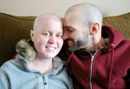"""3 loại """"ung thư cặp đôi"""" nguy hiểm: Nếu vợ hoặc chồng đang mắc thì người kia buộc phải khám càng sớm càng tốt"""