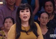 NSND Hồng Vân kể về điềm báo lạ lùng khi nghệ sĩ Quốc Hòa, Lê Công Tuấn Anh qua đời