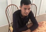 Công ty Gốm sứ Thanh Hà phủ nhận liên quan đến vụ đổ trộm dầu thải ra nguồn nước sạch sông Đà