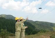 """EVNNPT và mục tiêu """"top 10"""" châu Á về lĩnh vực truyền tải điện"""