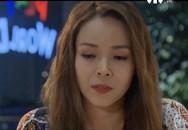 Những nhân viên gương mẫu tập 43: Bị từ chối tình cảm, Nguyệt hỏi thẳng Phong có phải thích Chi