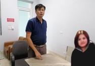 """Chủ tịch Gốm sứ Thanh Hà: """"Chúng tôi lấy đâu ra nhiều dầu thải thế!"""""""