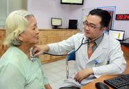 """Tạo """"lối mở"""" để khuyến khích bác sĩ giỏi thành bác sĩ gia đình"""