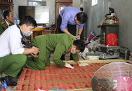 Công an lý giải vì sao không cứu được nữ sinh giao gà ở Điện Biên