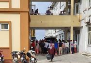 Yêu cầu đóng cửa toàn bộ nhà máy Golden Victory Việt Nam sau sự cố nhiều công nhân nhập viện