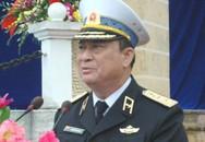 Cựu Thứ trưởng Bộ Quốc Phòng Nguyễn Văn Hiến bị khởi tố
