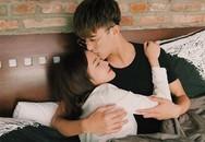 Bí quyết yêu khiến chàng liêu xiêu (10): Đừng làm điều này vì chàng không thích!