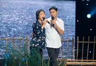 Cặp đôi vàng: Diễn kịch đẫm nước mắt, Phương Trinh Jolie và Minh Luân đạt điểm cao nhất