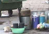 """Chỉ còn 14 tháng để """"xóa sổ"""" bếp than tổ ong tại Hà Nội"""