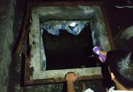 Đừng quên làm điều này để tránh chết oan khi thau rửa bể ngầm