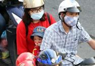 Nhiều ĐBQH đồng thuận bổ sung 01 ngày nghỉ hưởng nguyên lương là ngày Gia đình Việt Nam