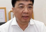 Chặt chém phí cẩu xe ở Hà Nội: Sở GTVT ra tối hậu thư nhưng doanh nghiệp phớt lờ