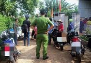 Một học sinh lớp 2 ở Hà Nội tử vong trong sân trường, nghi do bị điện giật giờ ra chơi