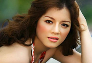 Lý Nhã Kỳ: Người đẹp bí ẩn của showbiz Việt