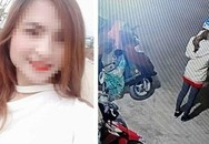 """Tiết lộ mới về kẻ """"chim mồi"""" trong vụ sát hại, hiếp dâm nữ sinh ship gà ở Điện Biên"""