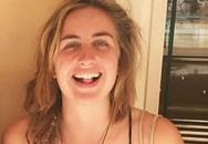 Giáo viên yoga ngã chết khi khỏa thân leo núi