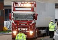 Việt Nam phối hợp với Anh tìm hiểu quốc tịch 39 thi thể trong thùng xe