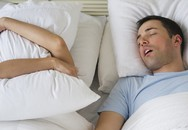 Những dấu hiệu khi ngủ báo động 'bệnh trọng', thấy thì đi khám ngay kẻo muộn