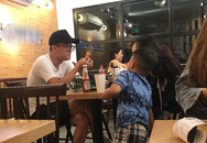 Phản hồi bất ngờ của 'chồng cũ Thu Quỳnh' Chí Nhân trước tin đồn có tình mới sau khi chia tay Minh Hà