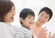 Muốn nuôi dạy con thành công, cha mẹ nào cũng nên làm 5 điều tuyệt vời này mỗi ngày!