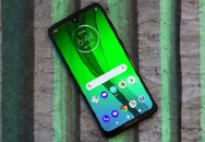 Top 6 smartphone Android tốt nhất năm 2019