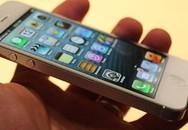 """Chiếc iPhone 5 sẽ trở thành """"cục gạch"""" nếu bạn không làm điều này"""