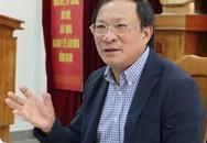 Tổng cục trưởng Tổng cục Dân số kiểm tra, giám sát Chương trình mục tiêu Y tế - Dân số tại Lâm Đồng